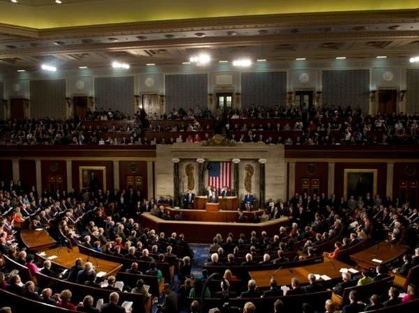 مجلس النواب الأميركي يستأنف تحقيق مساءلة ترمب