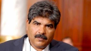 تونس: مسؤول أمني كبير متورط باغتيال البراهمي