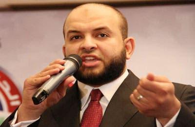 د.-أحمد-عارف