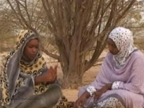 """جرأة مسلسل """"بنت الناس"""" تثير انتقادات موريتانية لاذعة"""