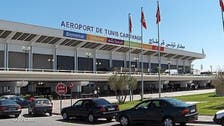 Tunisair cancels all flights to and from Tunisia on Friday