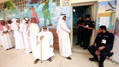 الكويت: التصويت مستمر وقت الإفطار وتوفير وجبات للناخبين