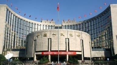 أميركا والصين تبرمان اتفاقات للخدمات المالية والتجارة