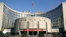 الصين: تحرير أسعار الفائدة عنصر أساسي بالإصلاح المالي