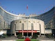 قروض صينية بـ 20 مليار دولار لغينيا لـ 20 عاماً