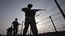 بھارتی فورسز کی شہری علاقوں پر گولہ باری، نو شہری جاں بحق