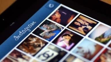تحديث إنستاغرام على iOS يسهل نشر الصور والفيديو