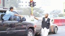 Saudi volunteers reap rewards of distributing Ramadan meals