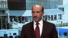 Al Arabiya Exclusive: SNC leader says Geneva II may end Syria war