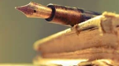 الشعر والمخطوطات ضحية السرقات الأدبية في موريتانيا