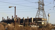 Jordan to hike power prices, risking public outcry
