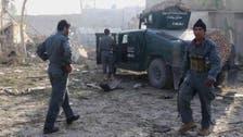 Taliban bomb kills nine in Afghanistan