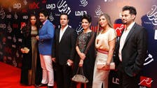 Glamour, beauty, and grace at MBC Group annual Suhoor