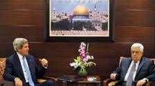 Israel press bemoans price of talks resumption