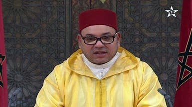 المغرب: مجلس الأمن أظهر مسؤولية الجزائر بنزاع الصحراء