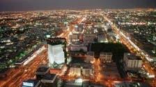 South Korea's Samsung C&T wins $2bn Riyadh Metro order in KSA