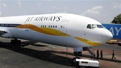 """شركات التأجير تسارع باستعادة 48 طائرة لـ""""جت إيروايز"""""""