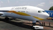 Jet Airways uses wide-body A330s to expand Saudi-India connectivity