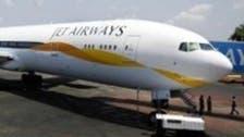 Saudi aviation probe bureau issues statement on Jet Airways incident