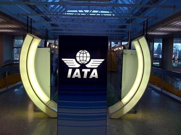 أياتا: شركات الطيران الأوروبية تفقد 76 مليار دولار في 2020