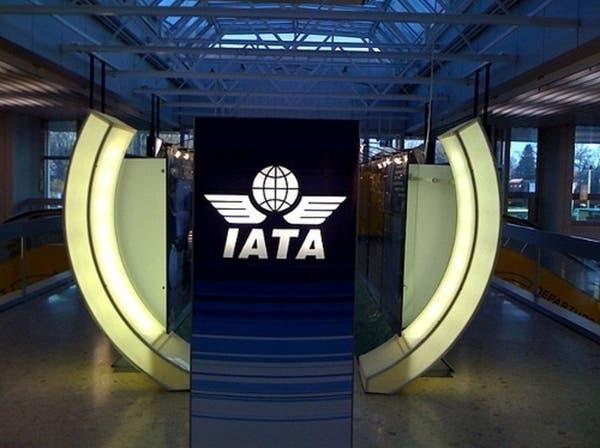 إياتا: شركات الطيران ستتكبد خسارة  84 مليار دولار