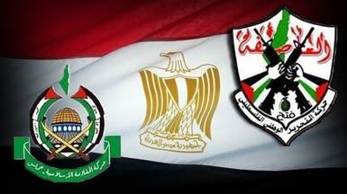 """معركة إعلامية بين """"فتح"""" و""""حماس"""" بسبب الأحداث المصرية"""