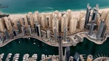 Dubai sets up panel to pay investors in scrapped projects