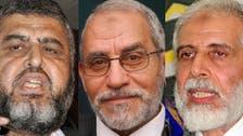 مفاجأة.. صراعات القادة وضبط عزت تكشف مرشد الإخوان السري بمصر
