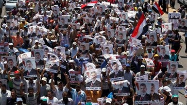 قادة الإخوان.. 20 في قبضة الأمن المصري و16 ملاحقون