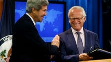 Are there Indyk-ators of success for America's new Mideast peace envoy?