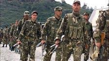 """الجزائر تعلن عن مقتل قيادي بـ""""قاعدة المغرب الإسلامي"""""""