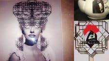 Saudi-based artist wants to spark social creativity