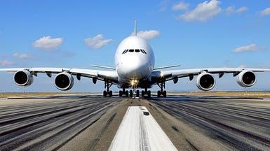 """""""جوجل"""" تتيح التجول داخل أكبر طائرة ركاب في العالم"""