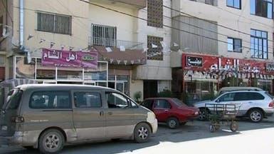 لبنان يحدد مهلة زمنية للاجئين السوريين لتسوية أوضاعهم