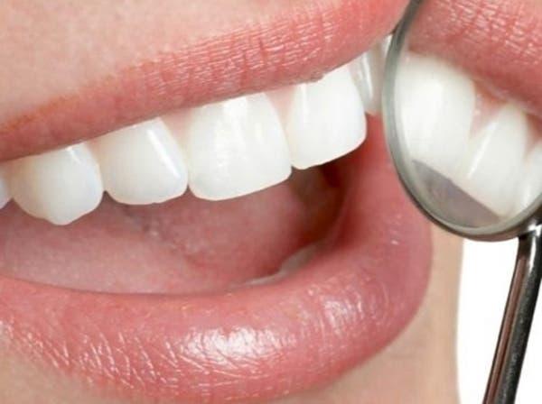 دراسة: فقدان الأسنان يؤدي إلى خلل في الذاكرة