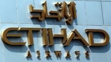 Etihad buys 49 PCT of Serbia's Jatairways