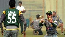 Pakistan to host Sri Lanka in UAE