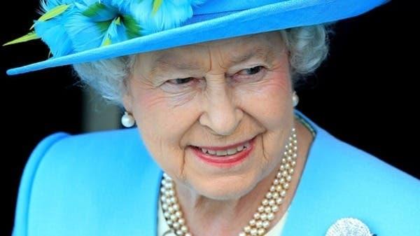 الملكة إليزابيث تعلّق على هجوم نيوزيلندا الإرهابي