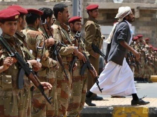 اليمن.. الهجمات على أنابيب النفط تطيح بالميزانية
