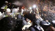 Moroccan riot police break protest against Spanish pedophile pardon