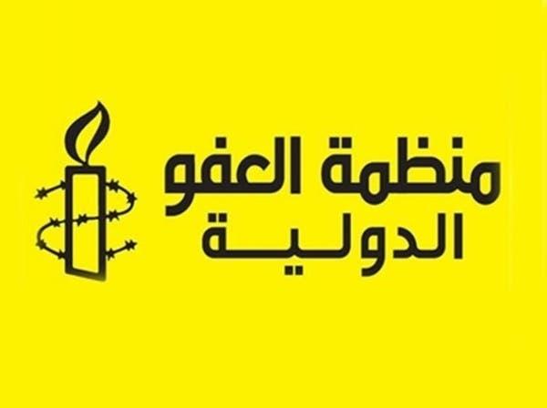 منظمات دولية تطالب الحوثيين بإطلاق سراح صحافيين