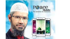 A call for peace: Islamic smartphone ready for launch