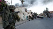 Insurgents launch deadly attack on Indian consulate in Afghanistan