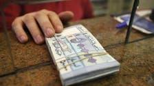 حاكم مصرف لبنان: الودائع المصرفية تنمو 4% على أساس سنوي