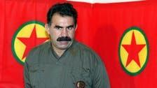 Turkish court refuses retrial for jailed Kurdish leader
