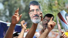 U.S. diplomatic push attempts to calm Egypt crisis