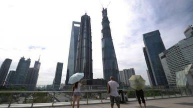 نمو أرباح شركات الصناعة بالصين إلى 160 مليار دولار