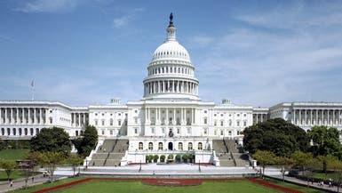 بسبب الإغلاق..البيت الأبيض لن يقدم ميزانية 2020 بموعدها
