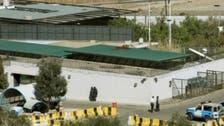 Britain, France extend closure of their embassies in Yemen