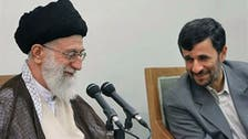 ذبیحپور: احمدینژاد از طريق جنگیری قصد ترور رهبری را داشت